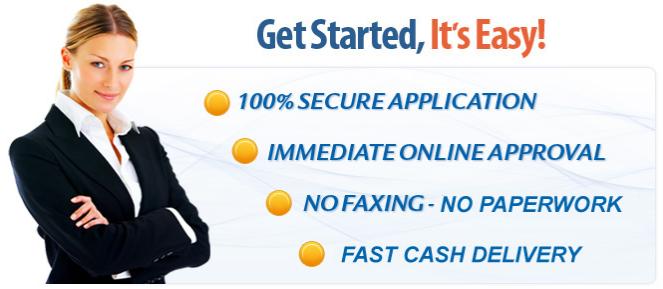 Chase Personal Loan >> Chase Bank Personal Loans Findbankonline